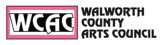 Walworth County Arts Council